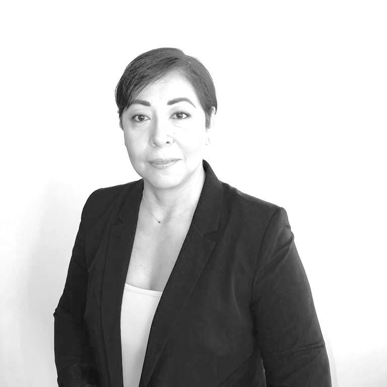 Viviana Avila